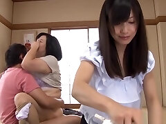 Crazy amateur showers mature sex clip