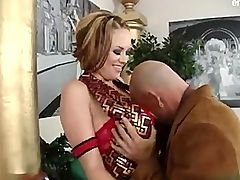 British amateur big boobs amateur british milfs