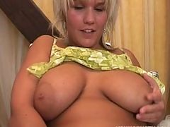Cute and cuddly mature honey is a super hot fuck big boobs cougars grannies matures milfs