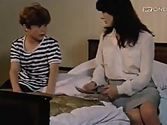 Milf slut porn