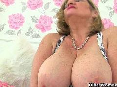 1188 older woman